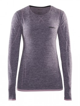 CRAFT Aktiv Comfort Shirt Damen
