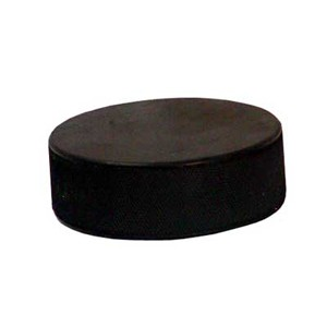 Pucks Soft