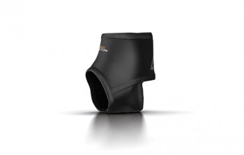 Shock Doctor Ankle Sleeve w/Comp Fit