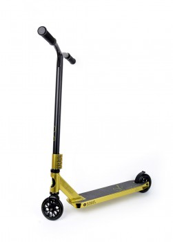 Freestyle Scooter Anom Pro