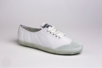 Sneaker Apple Pie Casual white Damen 36 - 41