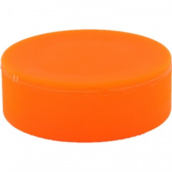 Puck Soft Version orange