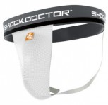 Shock Doctor Supporter