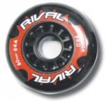 Rival Outdoor Pro 84A