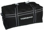 Torspo Pro Team Goalie Carry Bag