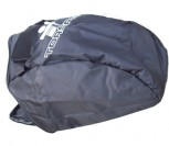 Torspo S321 Goalie Wheel Bag