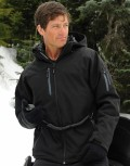 Stormtech 3 in 1 Winterjacke S - 3XL
