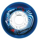 Labeda Extreme Soft 78A