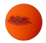 Streethockey Ball 330 50 Gramm