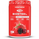 Biosteel Sports Hydration Mix 315g - Mixed Berry