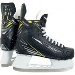 CCM 1092 Junior 33 - 38