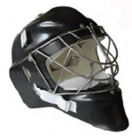 Torspo Pro Goalie Style 961 ABS Youth