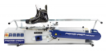 ProSharp AS 2001 Allpro Schleifmaschine
