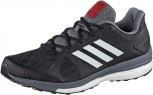 Adidas Supernova Sequence 9 - Running