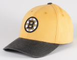 NHL Vintage Caps (diverse Teams)