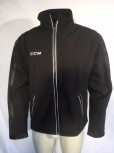 CCM Softshell - Jacke SALE SALE SALE - JUNIOR