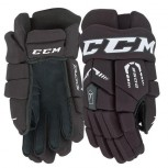 CCM HG 2052 - Junior 10""