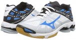 Mizuno Wave Lightning Z - Damen Indoor