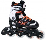 Alkali Skates RPD Light Youth