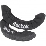 RBK/CCM Blade Covers Kufenschoner Senior 6 - 12