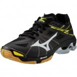 Mizuno Wave Lightning Z - Unisex Indoor