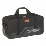 CCM EB 240 Eishockeytasche Carry Bag Senior