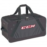 CCM RBZ Eishockeytasche Carry Bag Junior