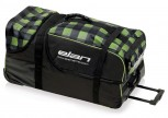 ELAN Racing Travel Wheelbag