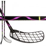 Exel Helix black 2.9 - 92cm links