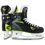 Graf Supra G3035 Junior - Gr. 1 - 5.5 SALE
