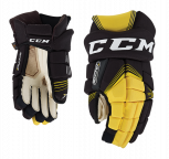 "CCM HG Super Tacks Super Pro NHL 13"" Senior"