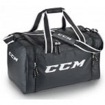 CCM EB Sportsbag - Sporttasche & Travel Bag